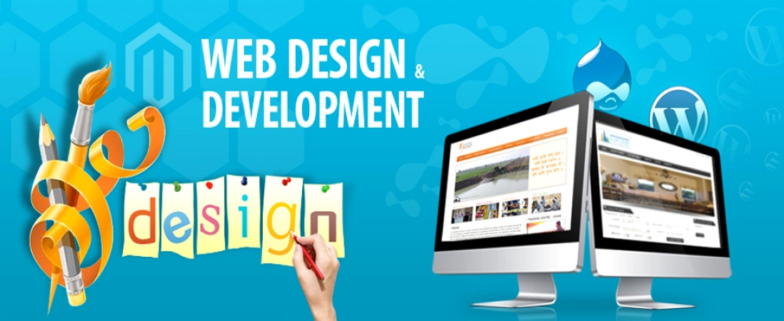 Online Web Development – A Way to Bring Up Your Company