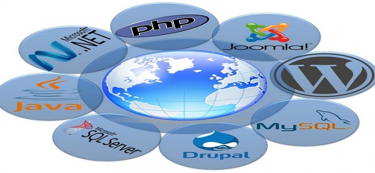 Advantages Of Web Development Outsourcing