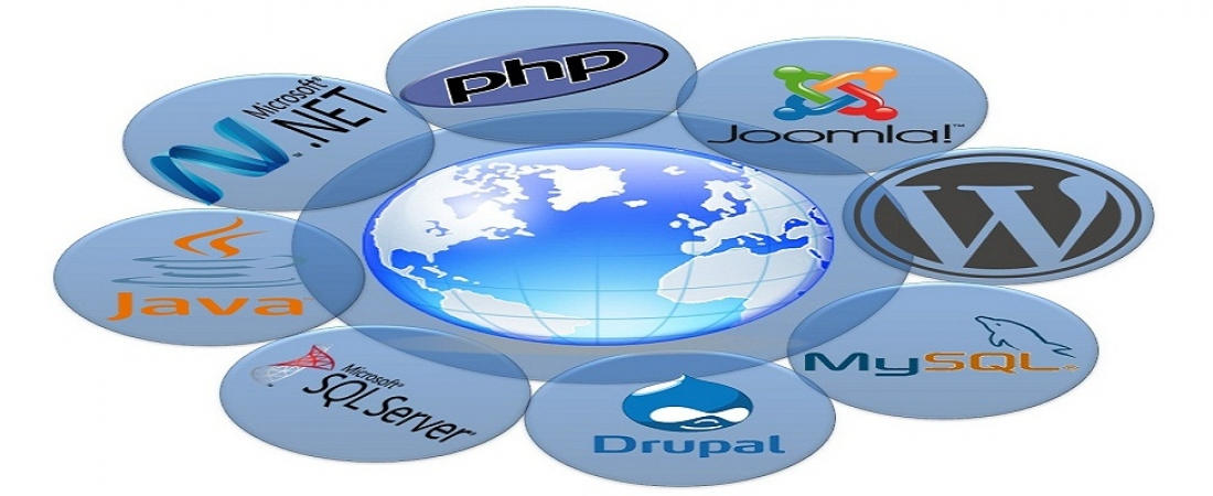 Advantages Of Web Development Outsourcing
