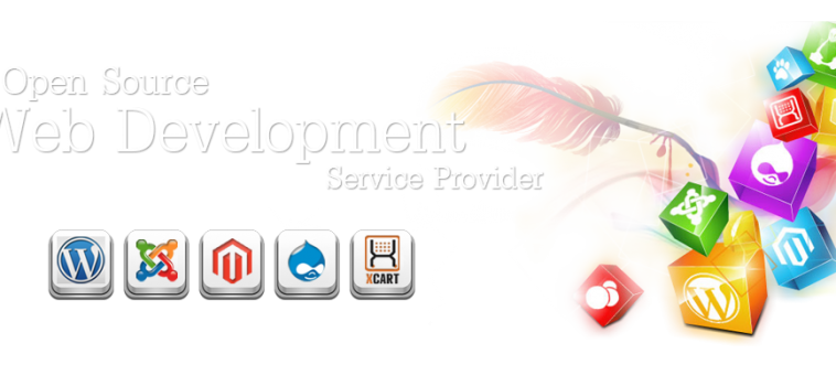 Outsourcing Web Development Advantages