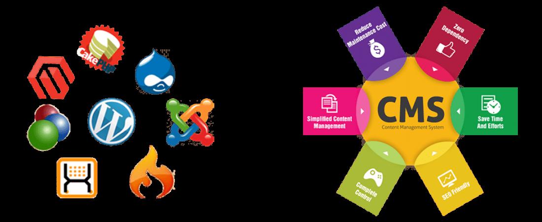 The Key Benefits of Web Development Tools