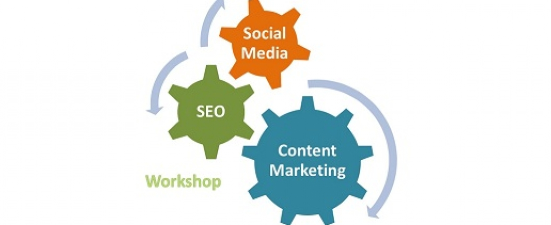 How Does An SEO & Content Marketing Can Boost Your Business?