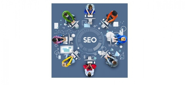 In-House SEO And Outsource SEO