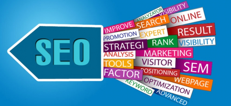 Miscellaneous Tips For An SEO