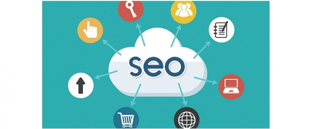 Benefits Of SEO Tools For Best SEO Services