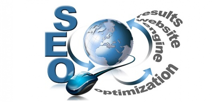 What Are The Various SEO Stats That You Need To Know