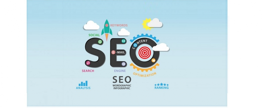 What Are Some Of The SEO Tips For The Company?