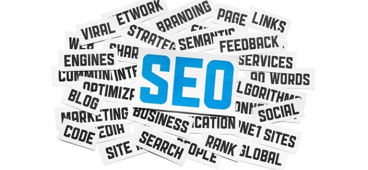 What Should You Know About SEO