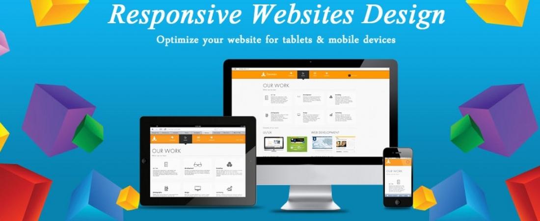 Web Developer – Web Development Services at Its Finest