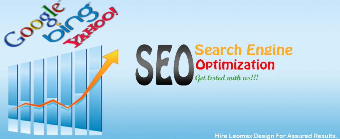 SEO Services – Always Better To Go For A Quality Service Provider
