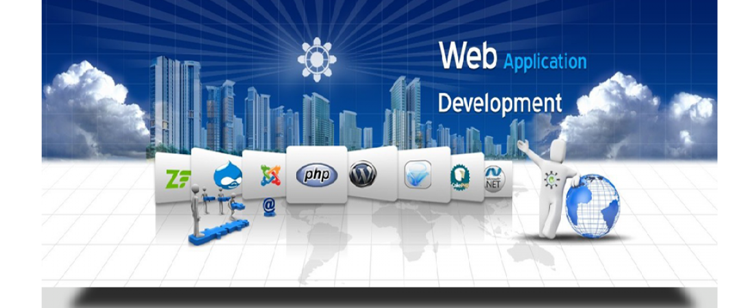 Understanding the Business of Web Development