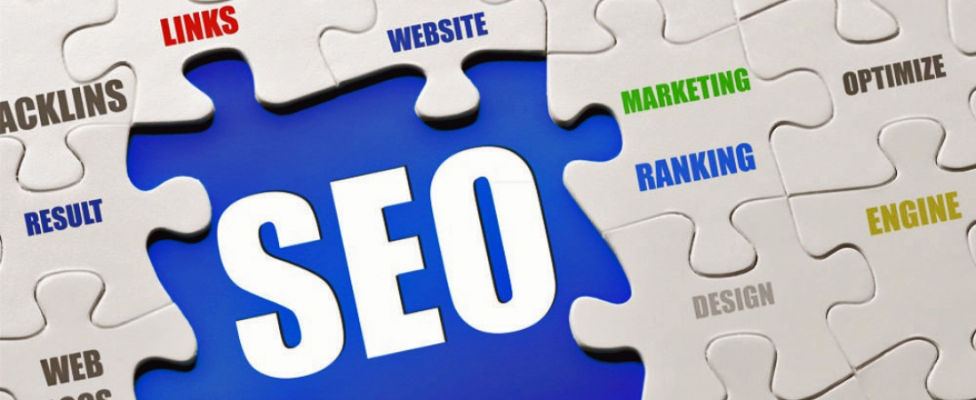 Benefits of SEO for a Company