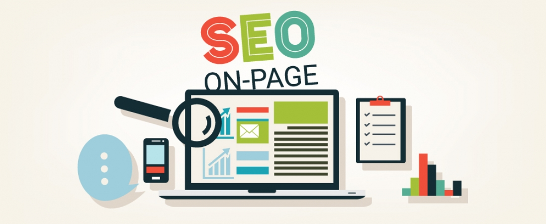Multidimensional Benefits Of SEO Services