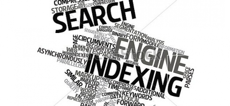 Tags Usage For Search Engine Indexing