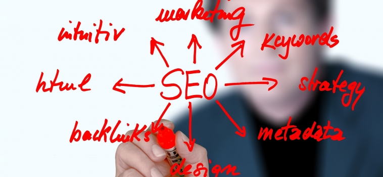 Useful Tips for Finding a Company Supplying Expert Search Engine Optimisation Services
