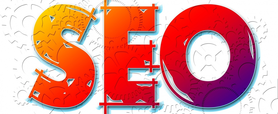 The Advantages of SEO for Internet Business