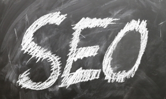 Why Is Search Engine Optimisation Such A Favourite Discussion Issue