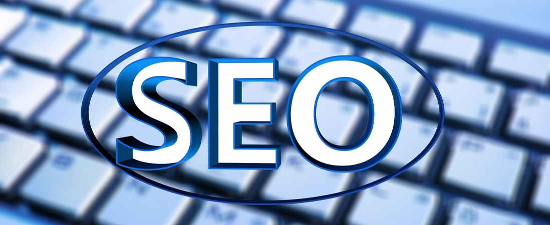 Duality of SEO – Both Science and an Art