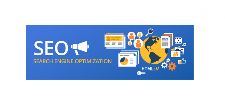 Existence And Optimization Of SEO