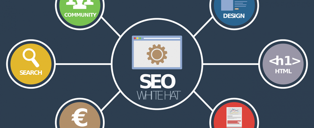 Your Website Up the Positions With Affordable SEO Services