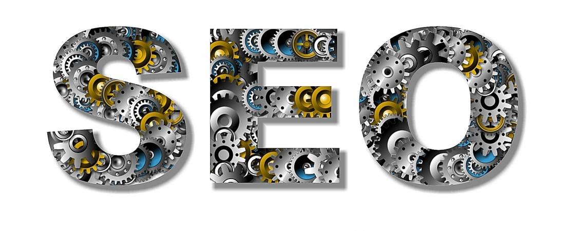 Search Engine Optimisation Services – Always Better To Go For A Quality Service Provider