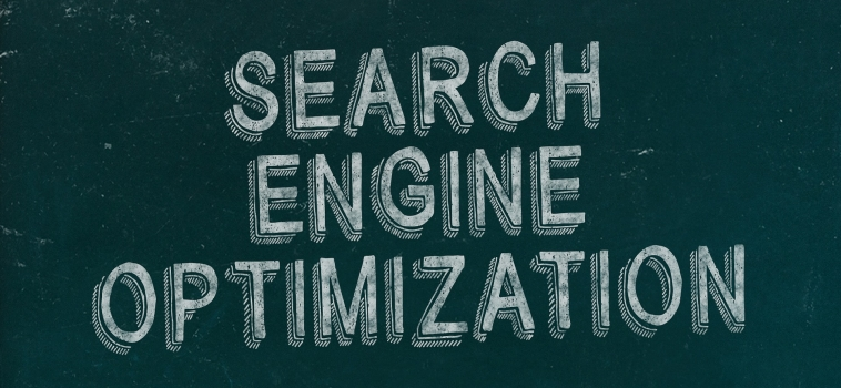 The way to Locate the Best SEO Services Company?