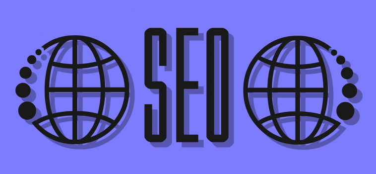 Reasons Why Small Businesses Should Hire an SEO Firm