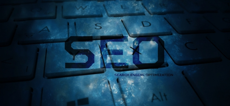 SEO Services – How The Cost For Hiring Such Services Is Decided?