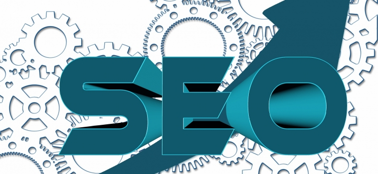 Locating the Most Effective SEO Business Online