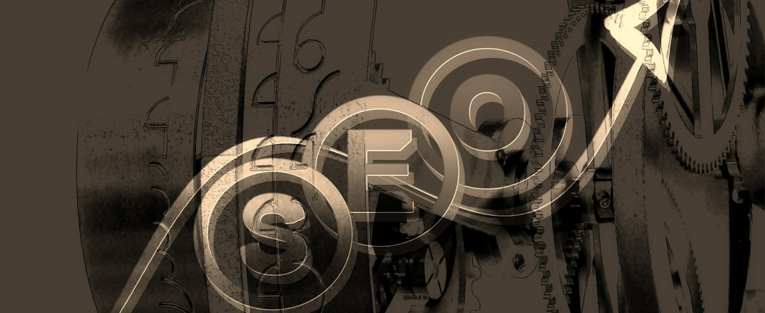 Your On-Line Success Depends On Choosing The Right SEO Business