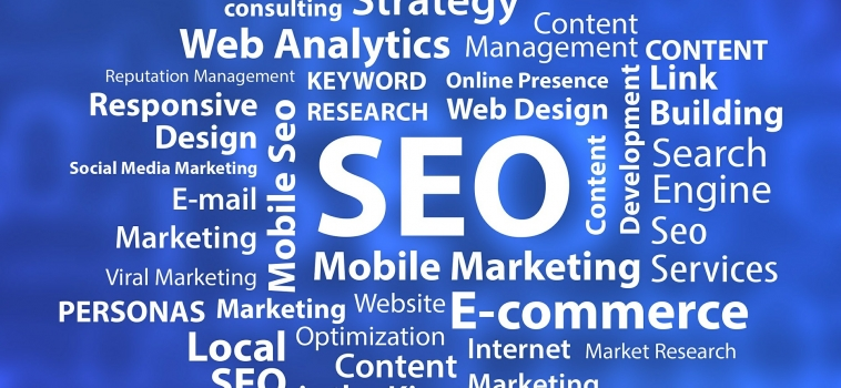 SEO – Get the Best Results From Your SEO Professional