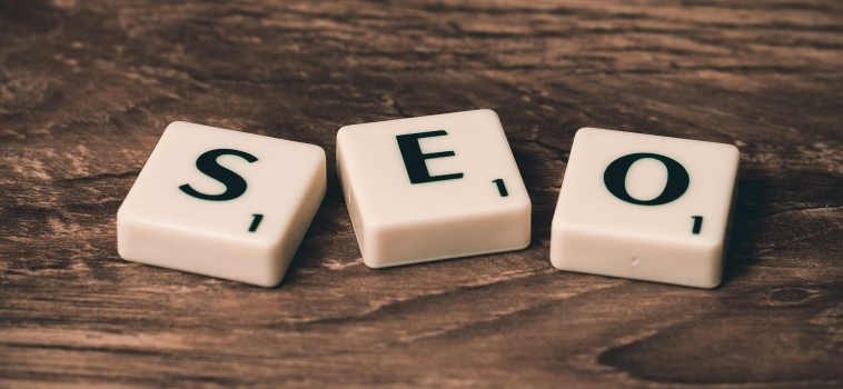 Essential Points To Remember While Opting For SEO Services