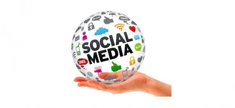 Different SEO Methods For Social Media