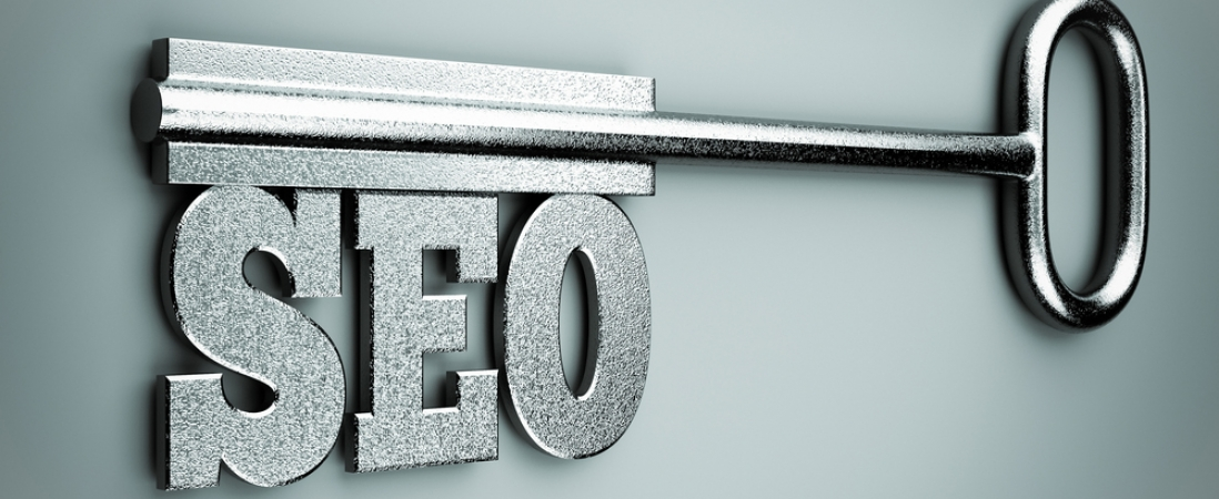 What to Look for in an SEO Services Company