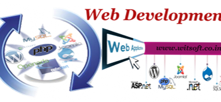 Web Development Services – Advantages of Hiring Offshore Professional