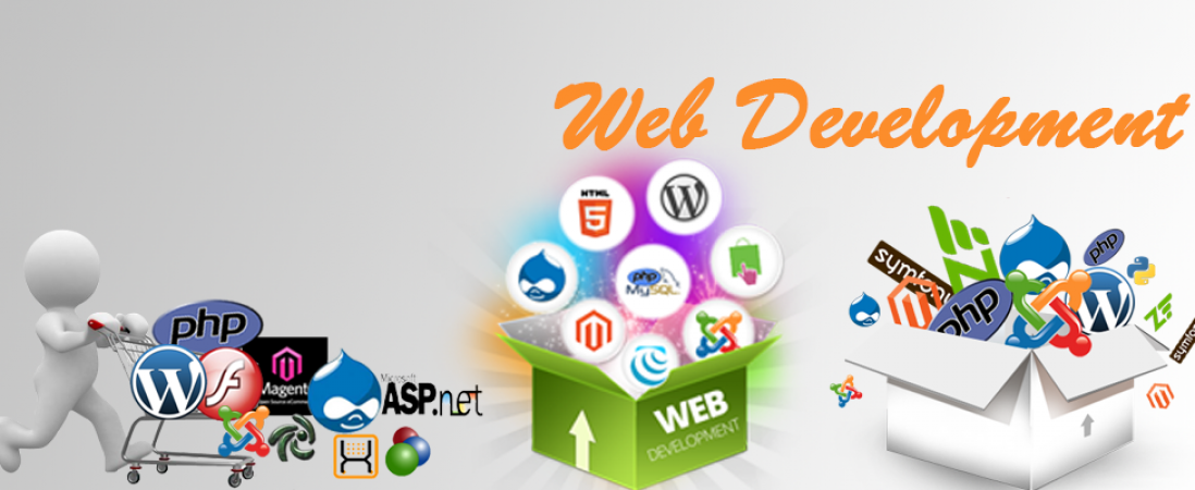 Web Development Lifecycle (WDL)