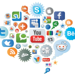 Best Social Networking Sites For Businesses On A Budget