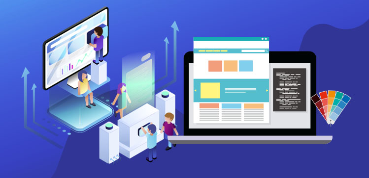 What is Web Design? The Ultimate Guide to Website Design - seobit.ca