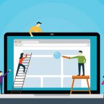 How to Prevent Your B2B Website From Crashing